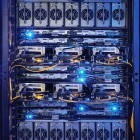 Speicherverwaltung: Facebook veröffentlicht neuen OOM-Killer für Linux