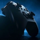 Spekulationen um Scarlett: Nächste Xbox erscheint auch als Hybrid-Streaming-Konsole