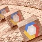 Digital Asset: Google und Startup bieten Blockchain-Programmiersprache an