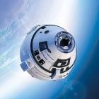 CST-100 Starliner: Problem bei Triebwerkstest von Boeings Raumfähre