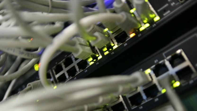 Das Data Transfer Project soll den Umzug von Nutzerdaten beschleunigen.