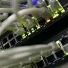 DSGVO: Web-Unternehmen starten OSS-Projekt zum Nutzerdatentransfer