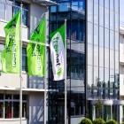 Klage: Mobilcom-Debitel kassiert 419.000 Euro für Nichttelefonieren