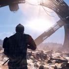 Bethesda: Beta von Fallout 76 für Oktober 2018 geplant