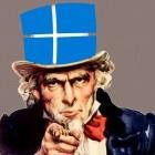 """Microsoft Windows 7: """"Es ist Zeit, den Wechsel auf Windows 10 zu vollziehen"""""""