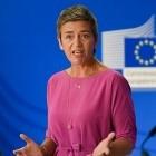Asus und Philips: EU verhängt Strafen wegen Preistreiberei im Onlinehandel