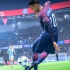 Fifa 19 angespielt: Präzisionsschüsse, Zweikämpfe und mehr Taktik