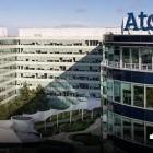 Übernahme: Siemens-Partner Atos kauft Syntel für 3,4 Milliarden Dollar