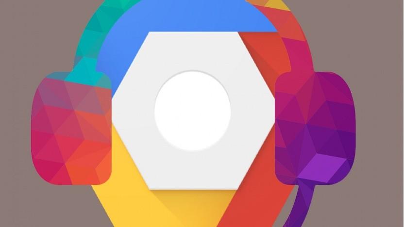 Googles KI soll im Callcenter aushelfen.