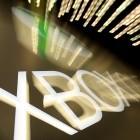 Xbox Live: Microsoft will Patent für plattformweites Anti-Cheat-System