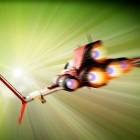 Hello Games: Galaktisches Update für Weltraumspiel No Man's Sky ist da