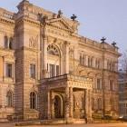 Öffentliche Verwaltung: Finanzverwaltung Niedersachsen wechselt von Linux zu Windows