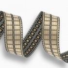Tsinghua Unigroup: Chinesischer Chipkonzern kauft in Europa für Milliarden zu