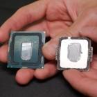 Core i9-9900K: Intels Achtkerner ist verlötet