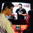 Medienstaatsvertrag: Streamer dürfen Games künftig ohne Rundfunklizenz übertragen