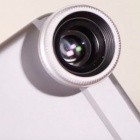 Apple-Patent: Korrektursystem für iPhone-Vorsatzobjektive erfunden