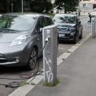 Elektromobilität: PTB lässt Module für eichrechtskonformes Laden zu