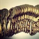 Titan Security Key: Google bringt Schlüssel für Zwei-Faktor-Authentifizierung
