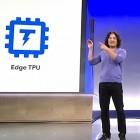 Machine Learning: Google bringt Mini-TPU zur Modell-Anwendung