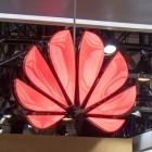 VLC Player: Videolan ist sauer auf Huawei