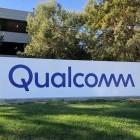 Handelskrieg: Qualcomm zahlt 2 Milliarden Dollar für geplatzten NXP-Kauf