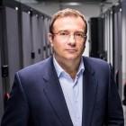 Funkloch: Telefónica Deutschland errichtet neue LTE-Antennen