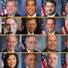 Amazon Rekognition: Dunkelhäutige US-Politiker werden öfter falsch erkannt