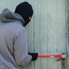 Stiftung Warentest: Smarte Alarmanlagen helfen nur schlecht gegen Einbrecher