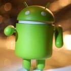 Play Store: Google verbietet Mehrfach-Apps mit den gleichen Funktionen