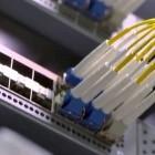 2022: Niederlande stellen ihr 3G-Netzwerk ab