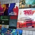 Origin Access Premier: EA-Flatrate für Battlefield 5 und Fifa 19 geplant