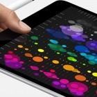 Apple: iOS 12.1 verrät neues iPad Pro