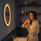 Badezimmerspiegel: Philips Hue kommt ins Bad