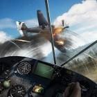 Spielemarkt: Far Cry 5 und Fifa 18 in Europa am erfolgreichsten