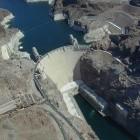 Erneuerbare Energien: Der Hoover Dam soll zum Pumpspeicherkraftwerk werden