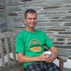 Freie Software: Curl-Entwickler Stenberg darf weiterhin nicht in die USA