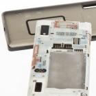 Faire Smartphones: Fairphone erreicht Ziel bei Crowdfunding-Finanzierung