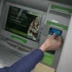 Gläserner Bankkunde: Behörden fragen immer mehr Kontodaten ab