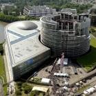 Copyright-Reform: Ausschusschef im EU-Parlament lehnt Leistungsschutzrecht ab