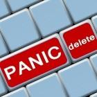 NetzDG-Kritiker: Erste Löschberichte bestätigen Gefahr von Overblocking