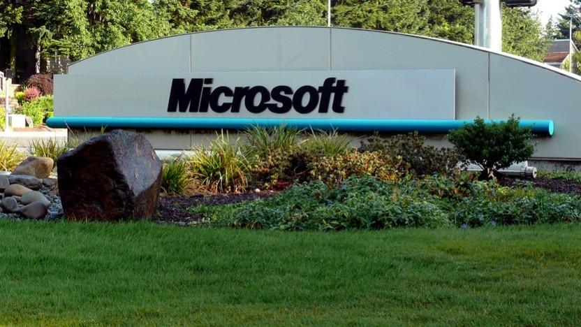 Das virtuelle Dateisystem für Git von Microsoft heißt künftig VFS for Git.