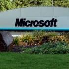 GVFS: Microsofts Git-Dateisystem wird zu VFS for Git