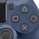 Sony: Weltweit 82,2 Millionen Playstation 4 verkauft