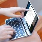 GPD Pocket 2: Neuer 7-Zoll-Computer ist finanziert
