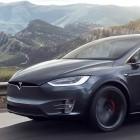 Elektroauto: Teslas erhalten Camper-Modus