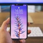 Schwache XS-Verkäufe: Apple nimmt Produktion des iPhone X wohl wieder auf