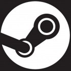 Let's Play: Valve streamt über Steam.tv