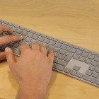 Microsoft Modern Keyboard im Test: Die Suche nach dem Lieblingsschreibinstrument