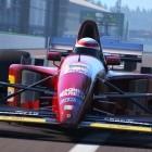 Codemasters: Trailer zeigt Karrieremodus und Technologiebaum von F1 2018