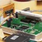 Router-Distribution: OpenWRT 18.06 erscheint nach Trennung und Wiedervereinigung